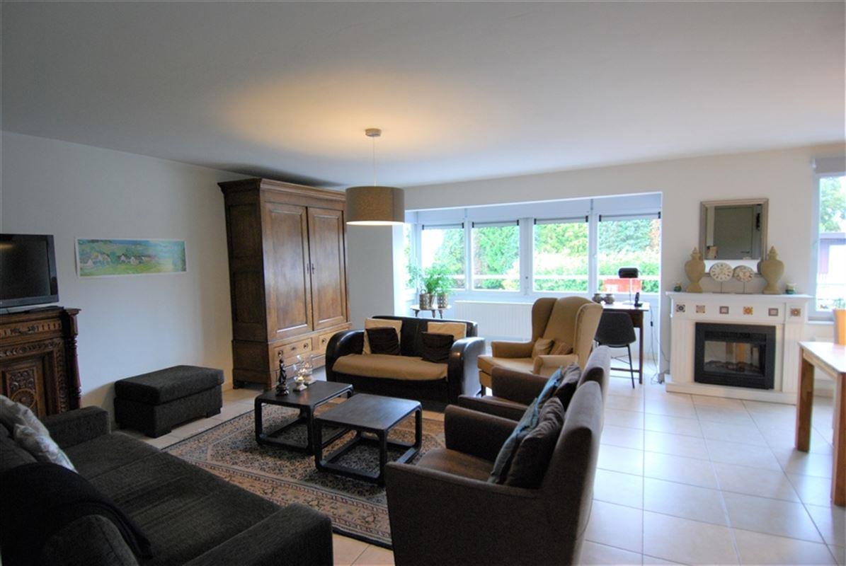 Foto 3 : Appartement te 3680 MAASEIK (België) - Prijs € 625