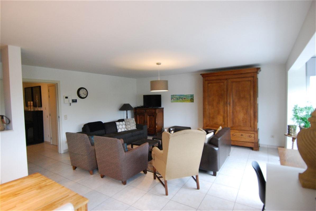 Foto 4 : Appartement te 3680 MAASEIK (België) - Prijs € 625