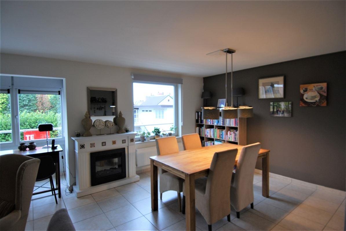 Foto 5 : Appartement te 3680 MAASEIK (België) - Prijs € 625