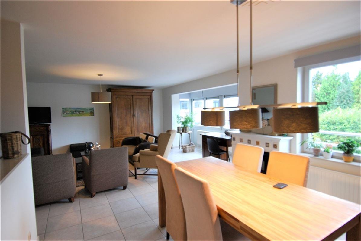 Foto 6 : Appartement te 3680 MAASEIK (België) - Prijs € 625