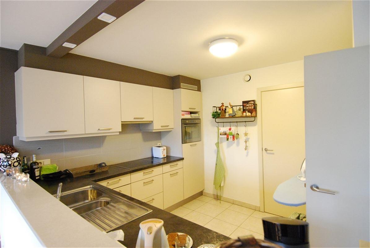 Foto 7 : Appartement te 3680 MAASEIK (België) - Prijs € 625