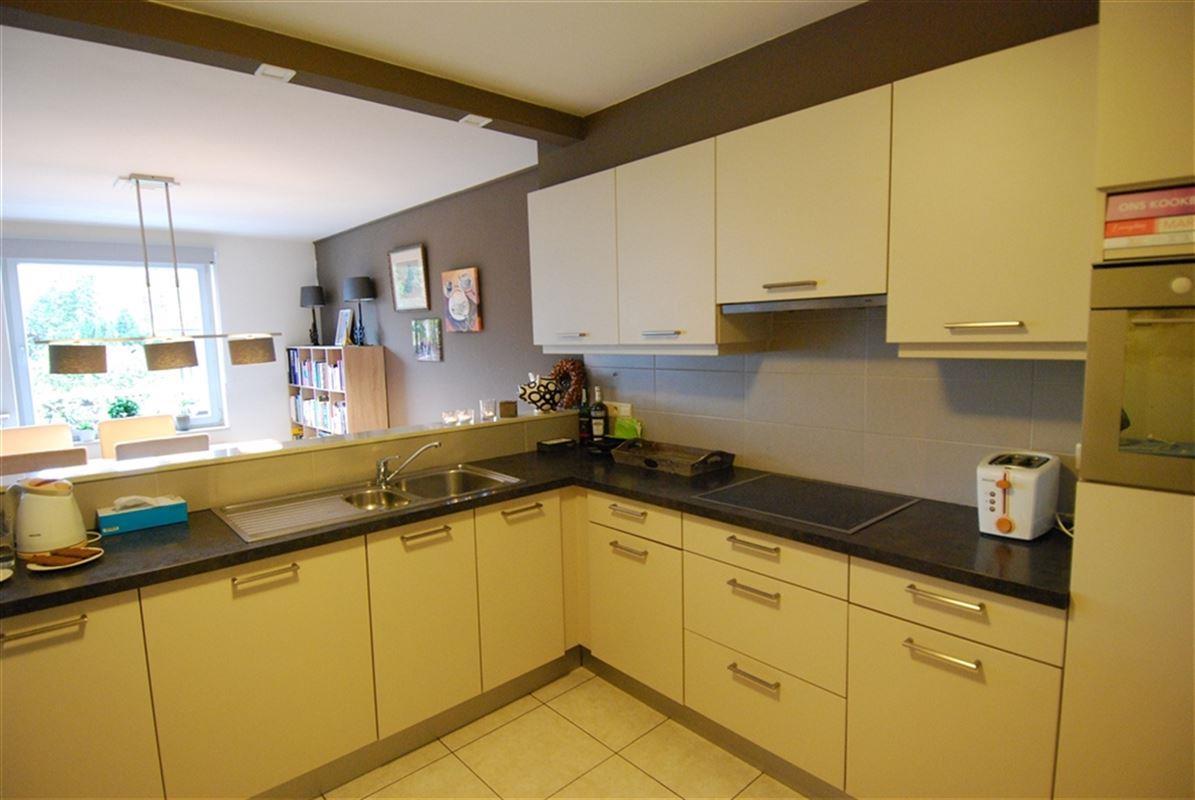 Foto 8 : Appartement te 3680 MAASEIK (België) - Prijs € 625