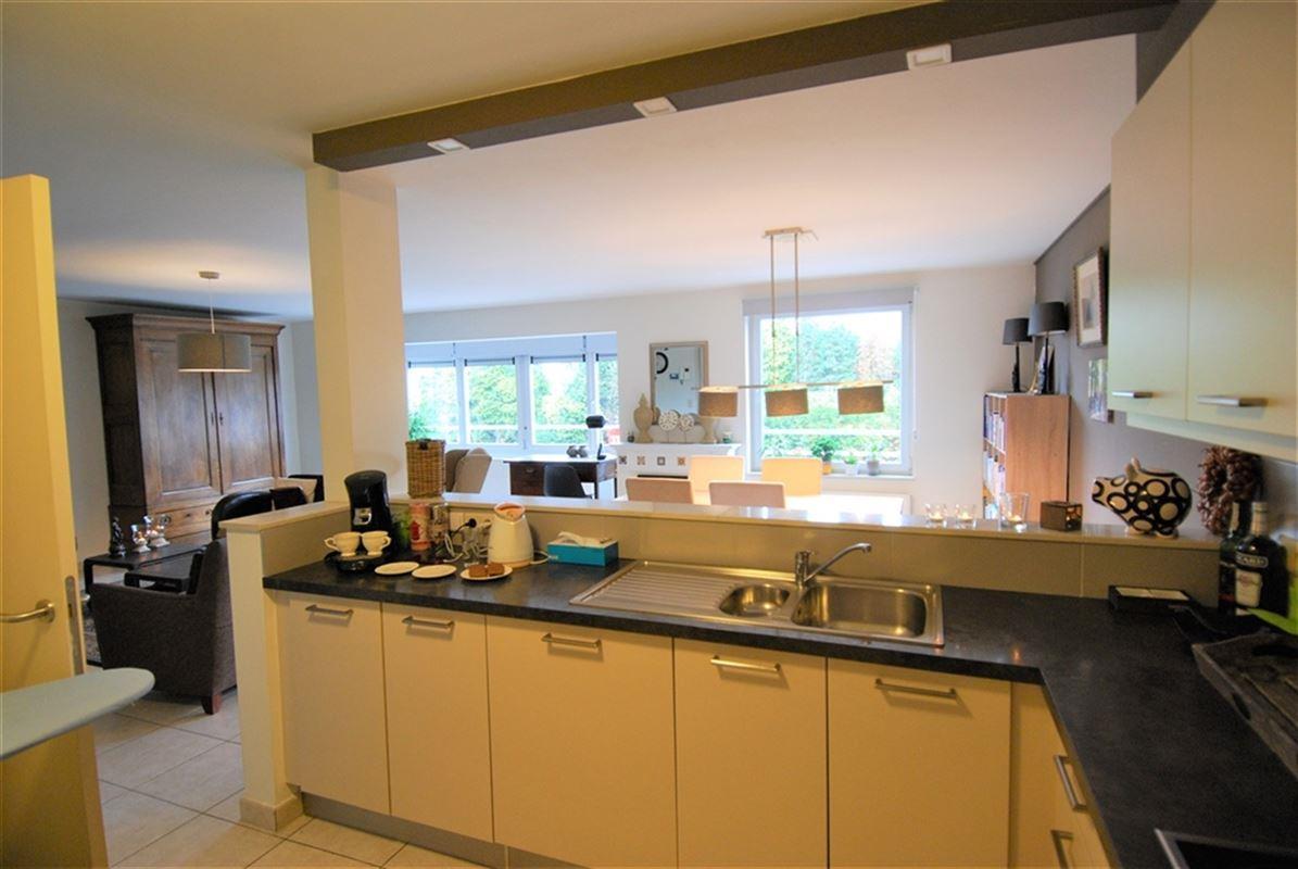 Foto 9 : Appartement te 3680 MAASEIK (België) - Prijs € 625