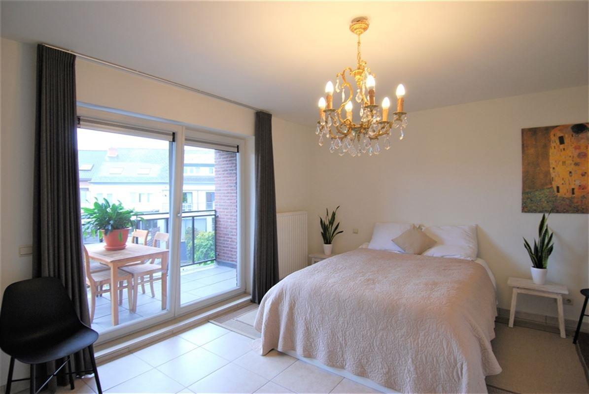 Foto 10 : Appartement te 3680 MAASEIK (België) - Prijs € 625