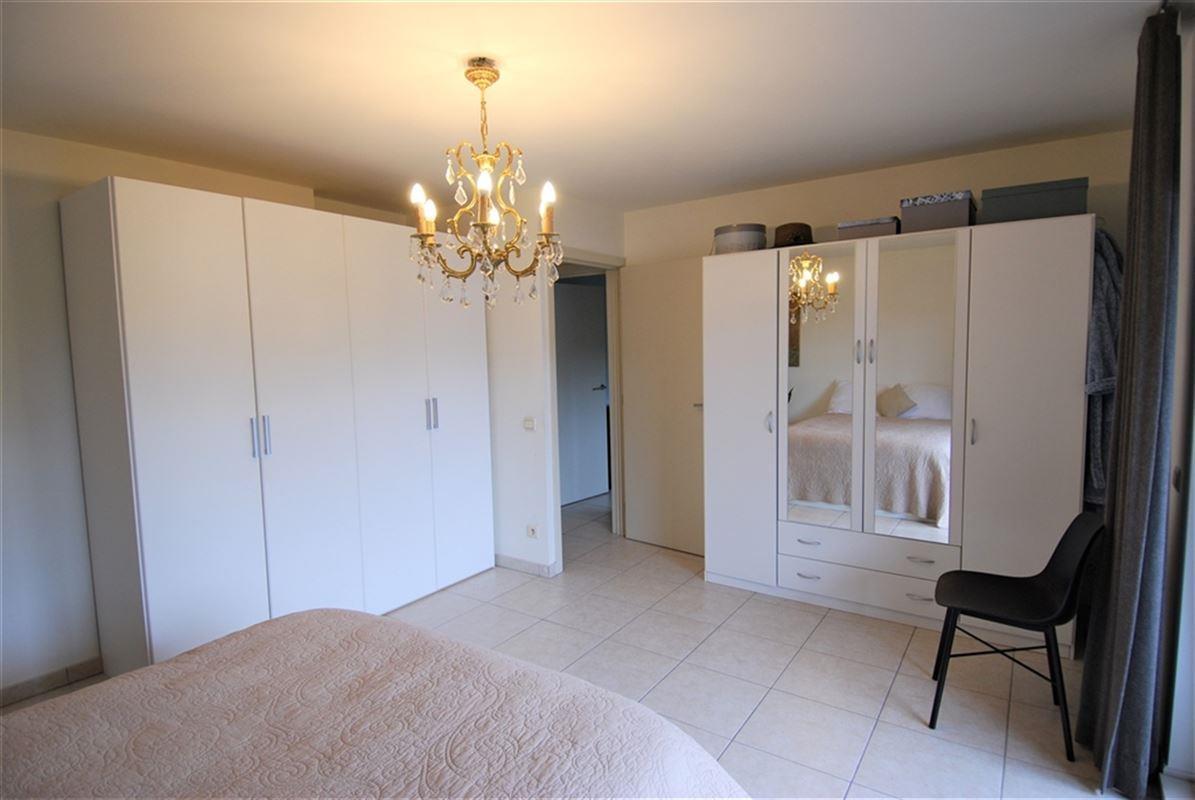 Foto 11 : Appartement te 3680 MAASEIK (België) - Prijs € 625
