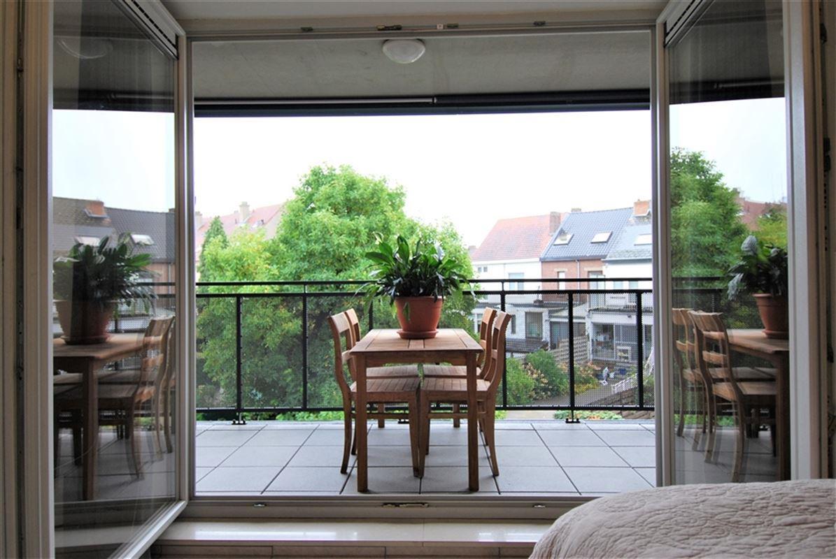 Foto 12 : Appartement te 3680 MAASEIK (België) - Prijs € 625