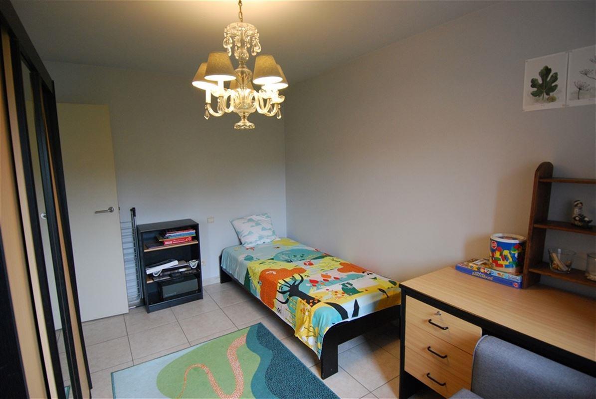 Foto 13 : Appartement te 3680 MAASEIK (België) - Prijs € 625
