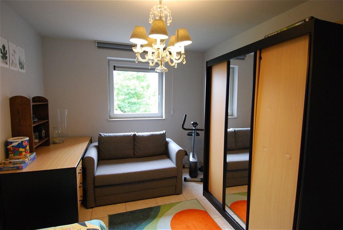 Foto 14 : Appartement te 3680 MAASEIK (België) - Prijs € 625