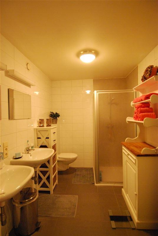 Foto 15 : Appartement te 3680 MAASEIK (België) - Prijs € 625