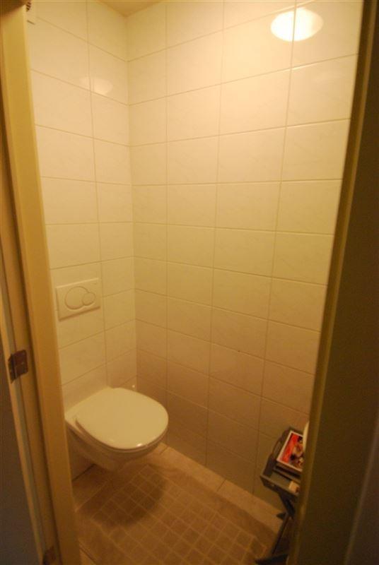 Foto 16 : Appartement te 3680 MAASEIK (België) - Prijs € 625