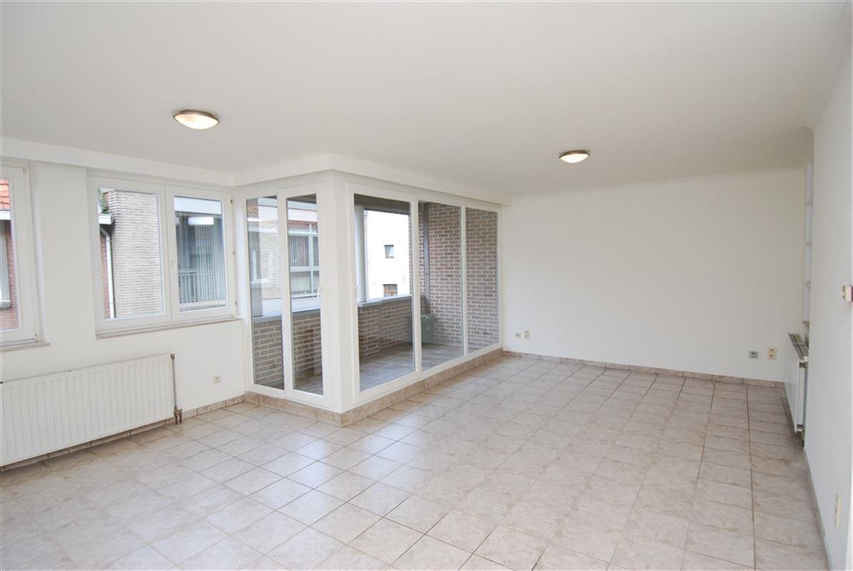 Foto 3 : Appartement te 3680 MAASEIK (België) - Prijs Prijs op aanvraag