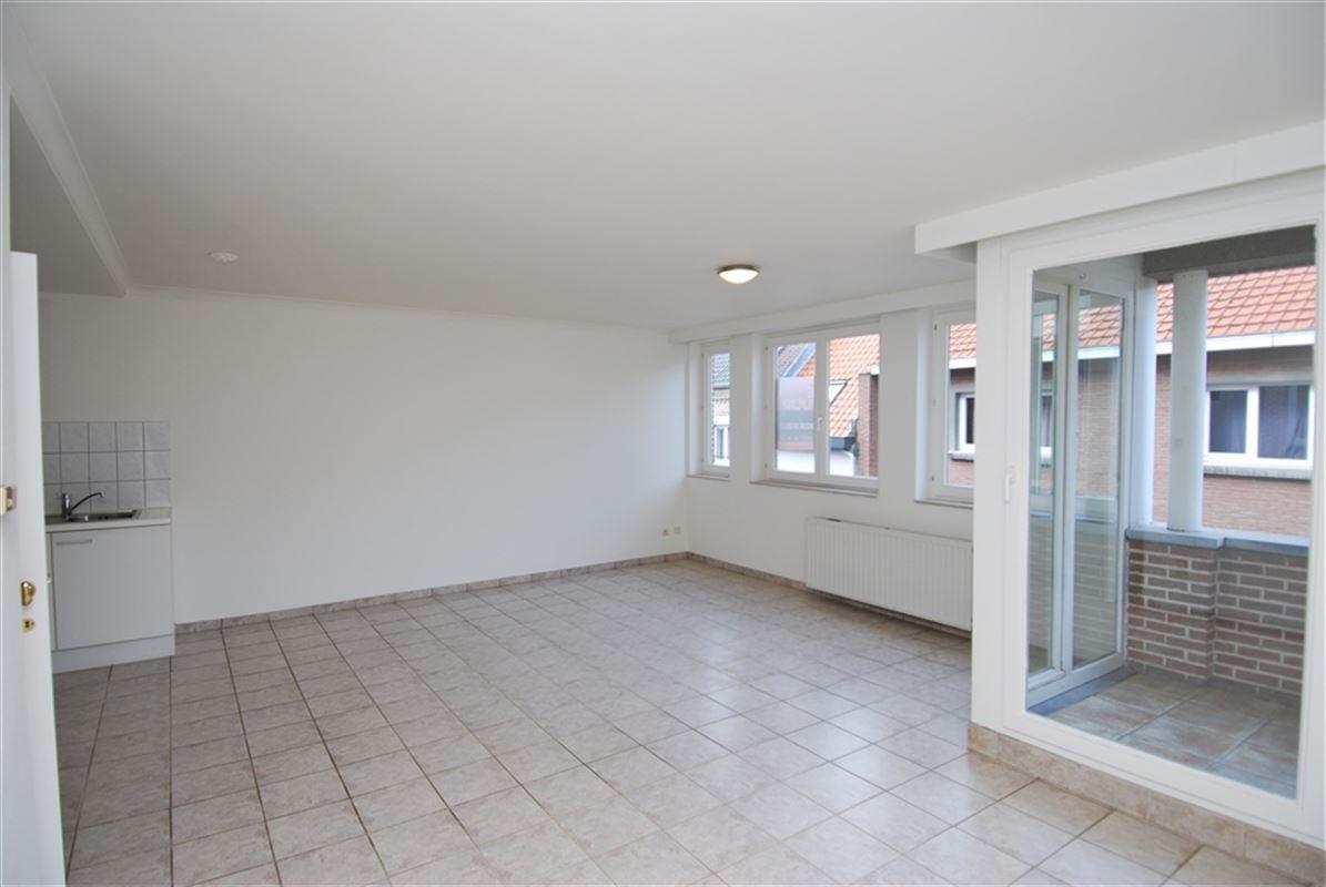 Foto 4 : Appartement te 3680 MAASEIK (België) - Prijs Prijs op aanvraag