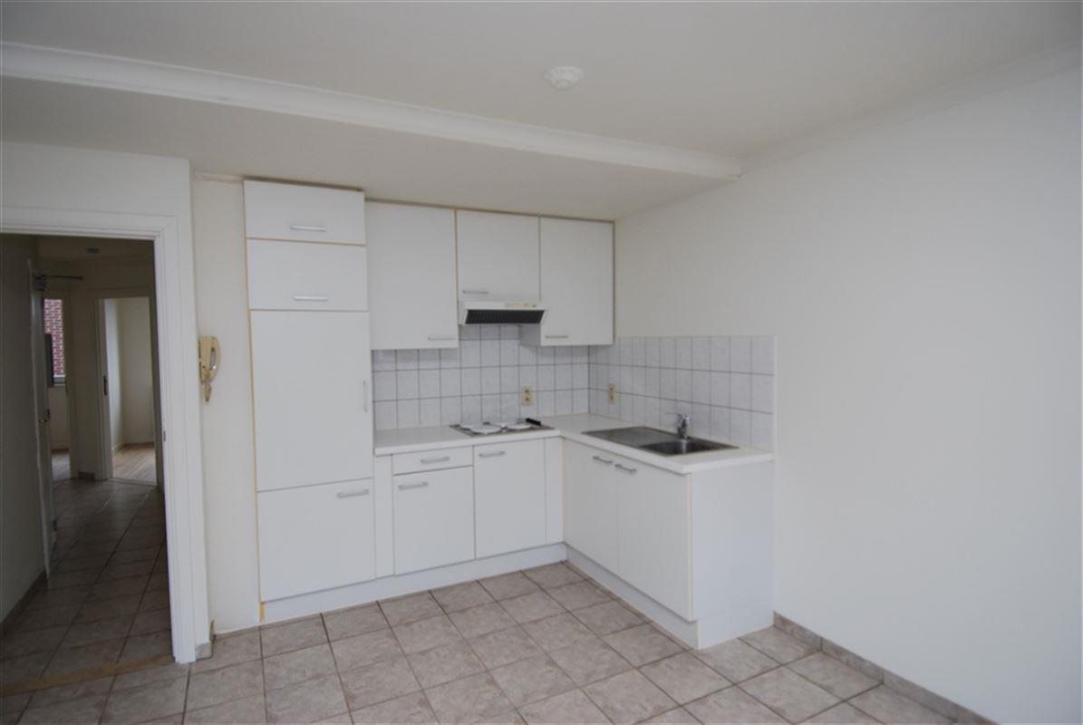 Foto 5 : Appartement te 3680 MAASEIK (België) - Prijs Prijs op aanvraag
