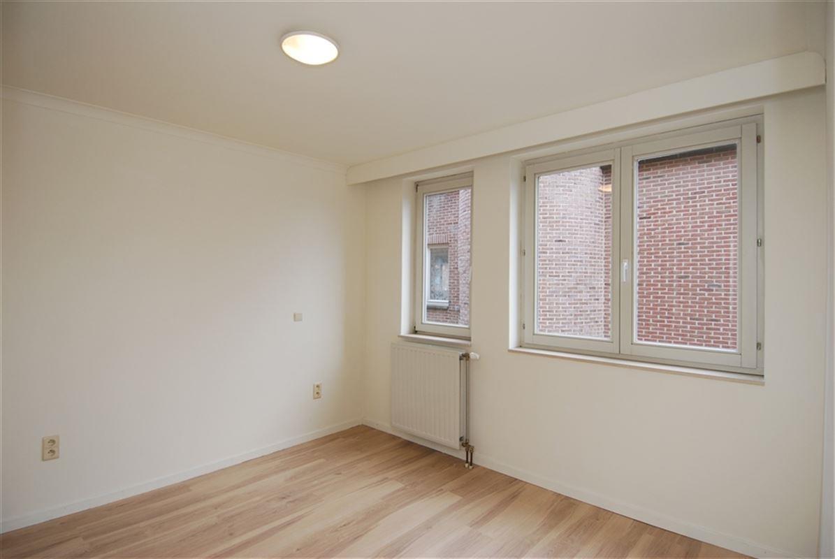 Foto 7 : Appartement te 3680 MAASEIK (België) - Prijs Prijs op aanvraag