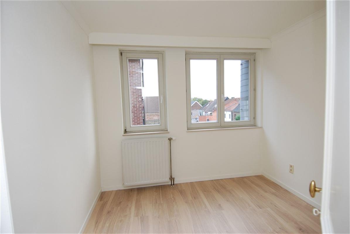 Foto 8 : Appartement te 3680 MAASEIK (België) - Prijs Prijs op aanvraag
