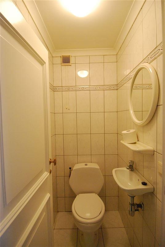 Foto 10 : Appartement te 3680 MAASEIK (België) - Prijs Prijs op aanvraag