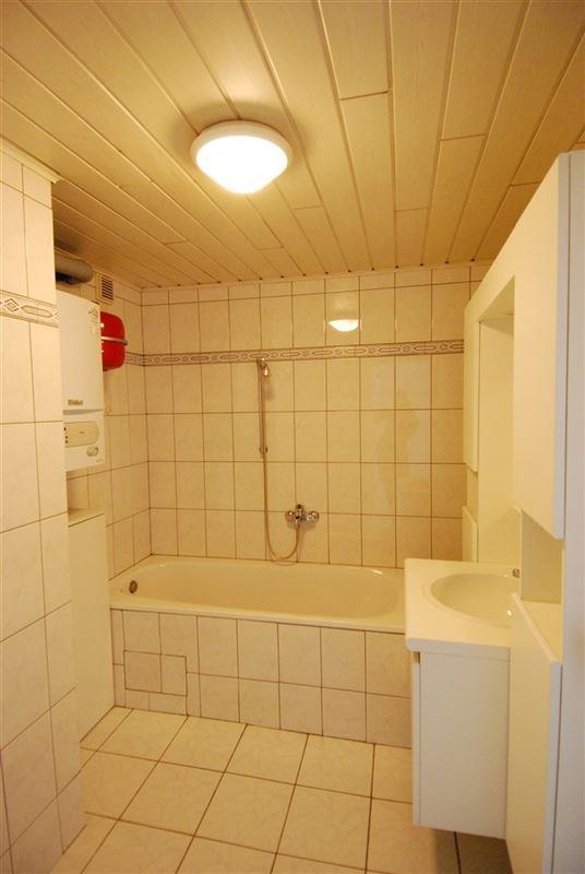 Foto 11 : Appartement te 3680 MAASEIK (België) - Prijs Prijs op aanvraag