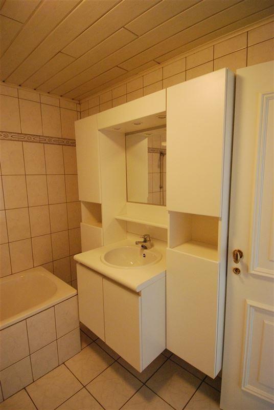 Foto 12 : Appartement te 3680 MAASEIK (België) - Prijs Prijs op aanvraag