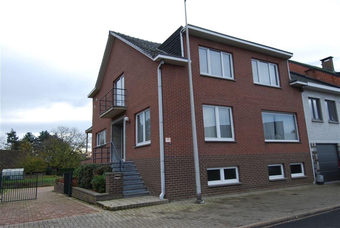 Foto 1 : Woning te 3680 MAASEIK (België) - Prijs € 225.000
