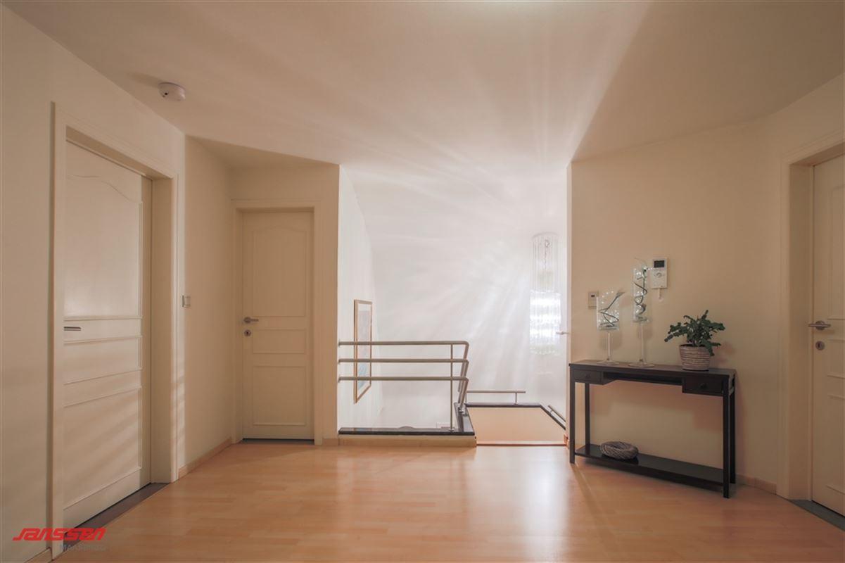Foto 18 : Villa te 3680 MAASEIK (België) - Prijs € 419.000
