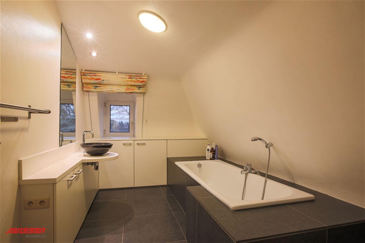 Foto 19 : Villa te 3680 MAASEIK (België) - Prijs € 419.000