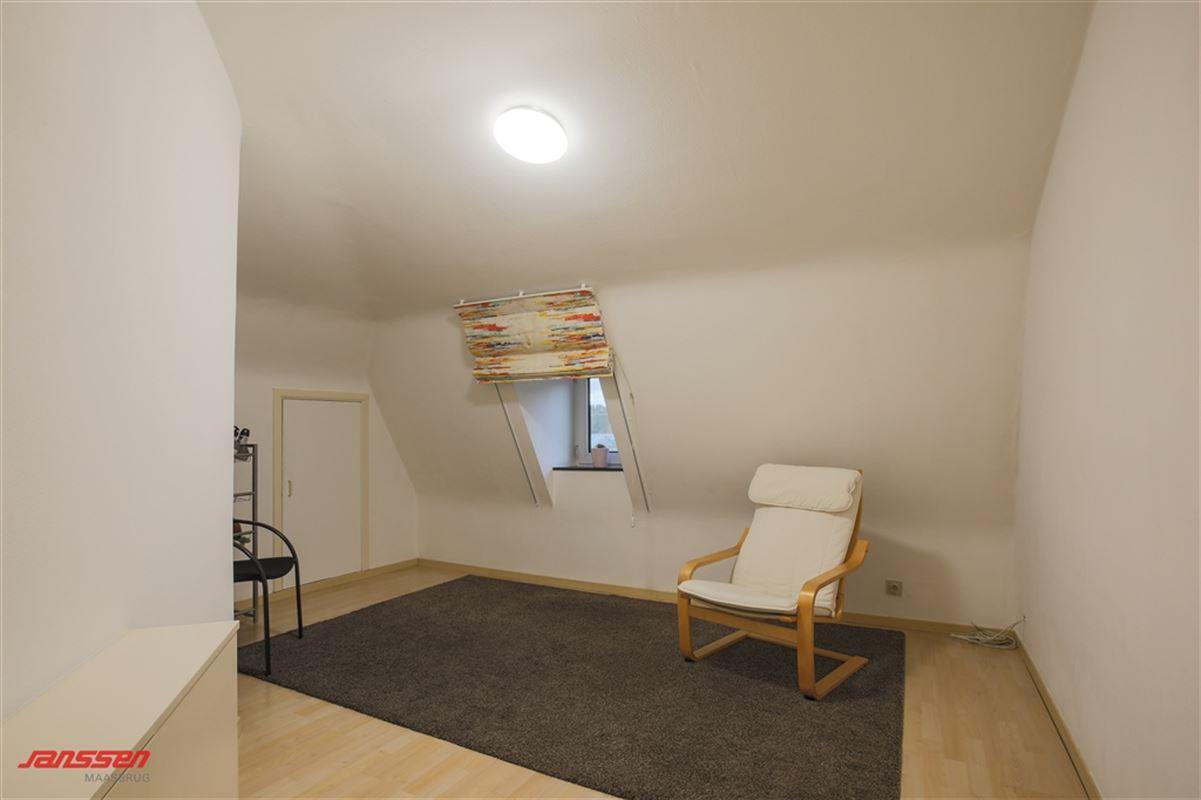 Foto 20 : Villa te 3680 MAASEIK (België) - Prijs € 419.000