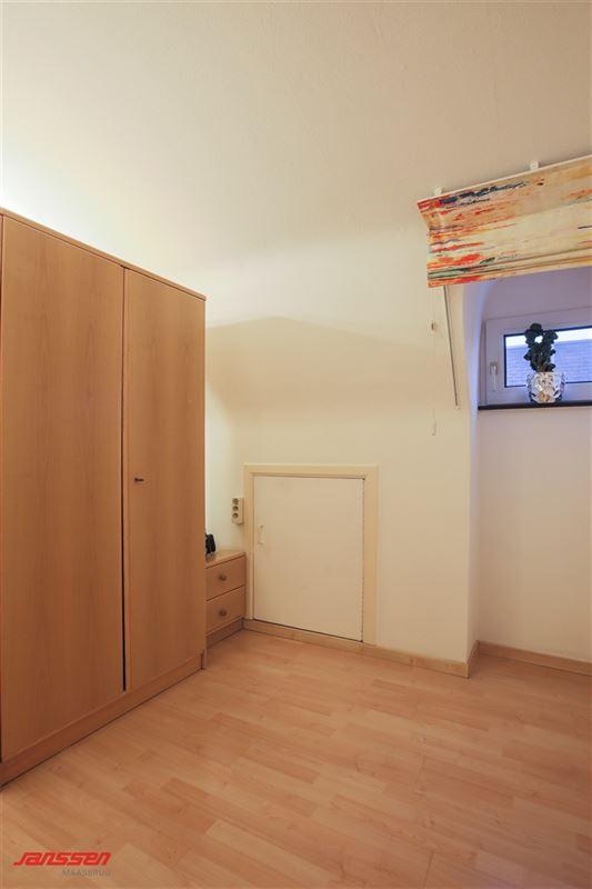 Foto 21 : Villa te 3680 MAASEIK (België) - Prijs € 419.000