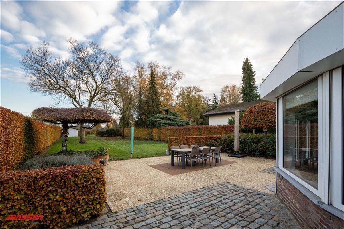 Foto 22 : Villa te 3680 MAASEIK (België) - Prijs € 419.000
