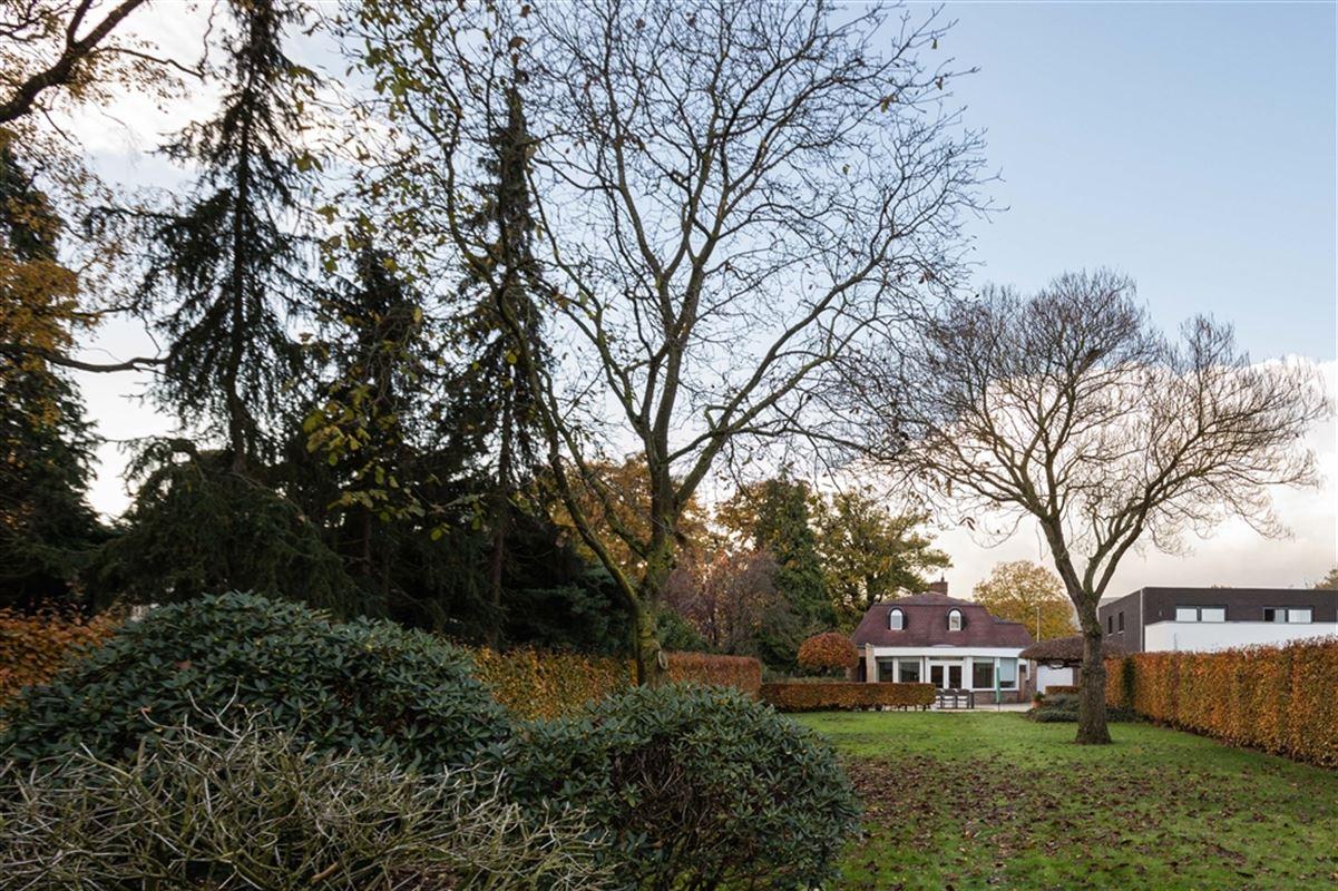Foto 23 : Villa te 3680 MAASEIK (België) - Prijs € 419.000