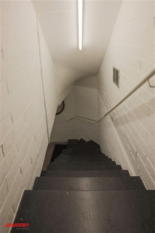 Foto 25 : Villa te 3680 MAASEIK (België) - Prijs € 419.000