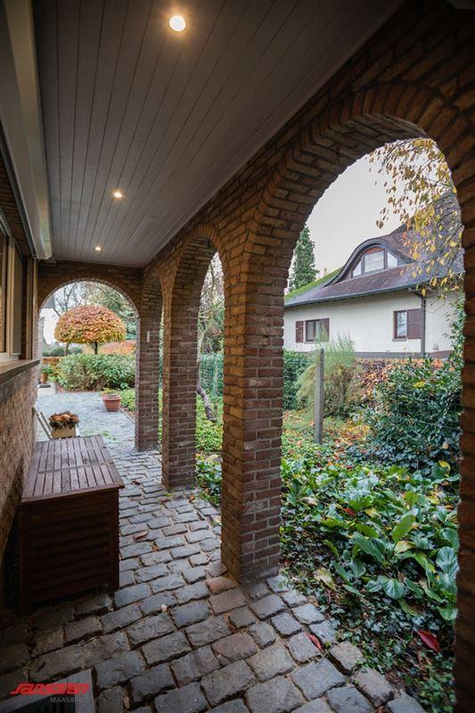 Foto 27 : Villa te 3680 MAASEIK (België) - Prijs € 419.000