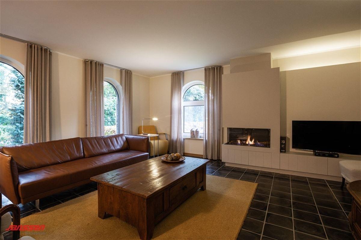 Foto 1 : Villa te 3680 MAASEIK (België) - Prijs € 419.000