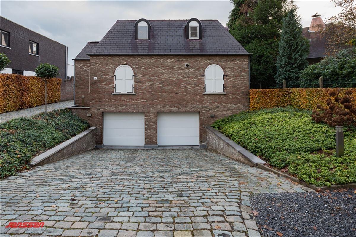 Foto 28 : Villa te 3680 MAASEIK (België) - Prijs € 419.000