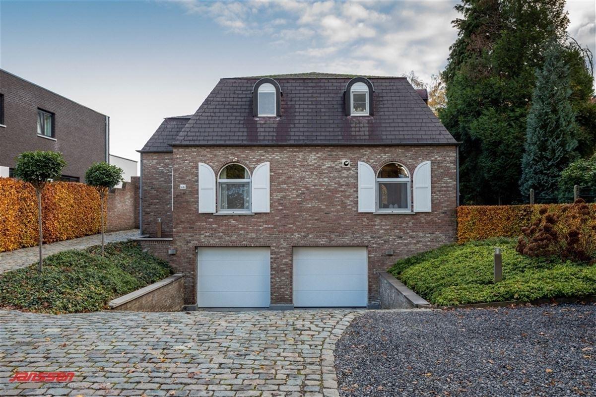 Foto 2 : Villa te 3680 MAASEIK (België) - Prijs € 419.000