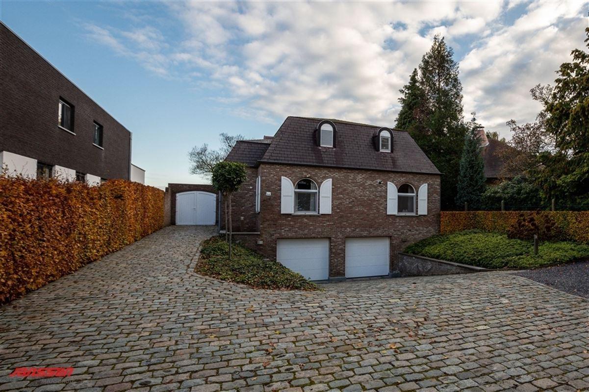 Foto 3 : Villa te 3680 MAASEIK (België) - Prijs € 419.000