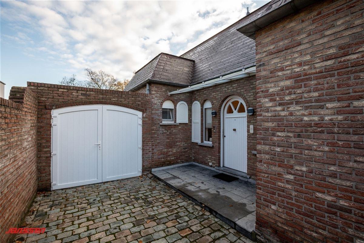 Foto 4 : Villa te 3680 MAASEIK (België) - Prijs € 419.000