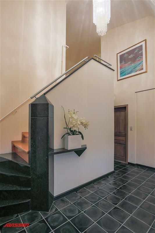 Foto 5 : Villa te 3680 MAASEIK (België) - Prijs € 419.000