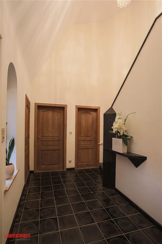Foto 7 : Villa te 3680 MAASEIK (België) - Prijs € 419.000