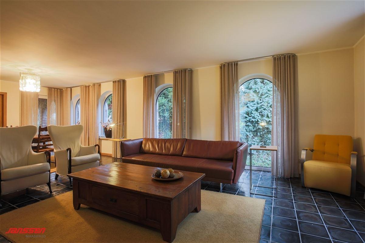 Foto 8 : Villa te 3680 MAASEIK (België) - Prijs € 419.000