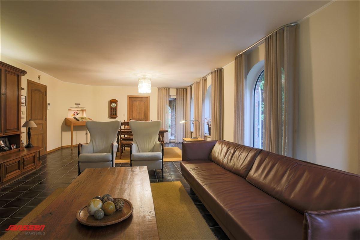 Foto 9 : Villa te 3680 MAASEIK (België) - Prijs € 419.000