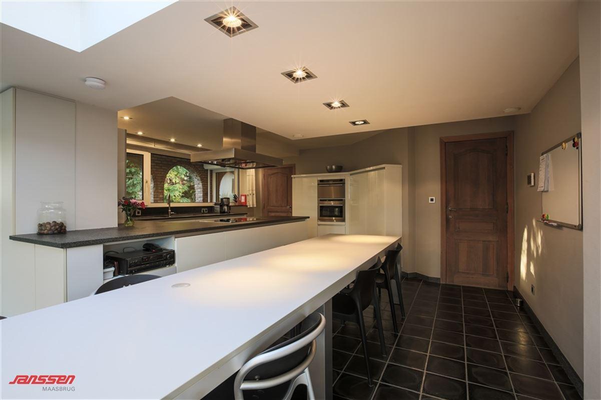 Foto 10 : Villa te 3680 MAASEIK (België) - Prijs € 419.000
