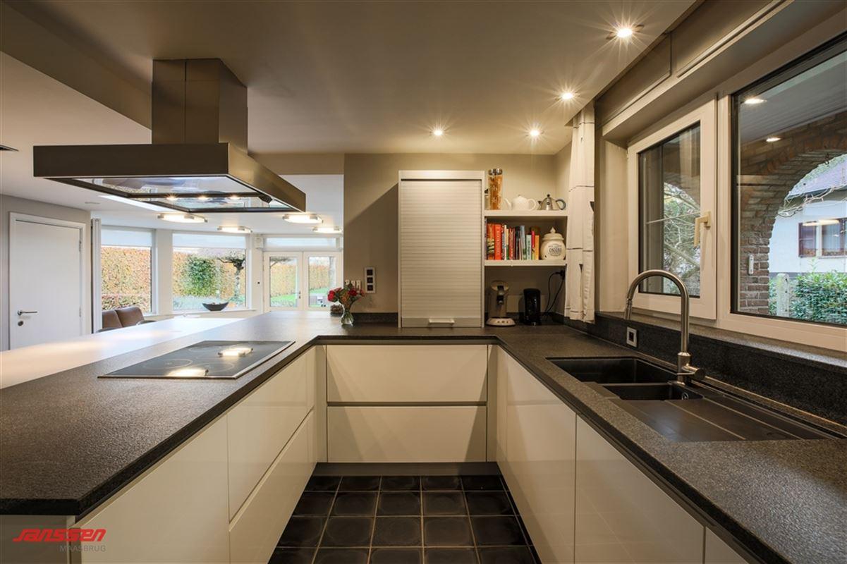 Foto 11 : Villa te 3680 MAASEIK (België) - Prijs € 419.000