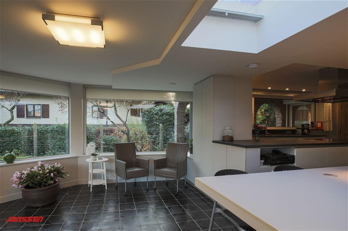 Foto 13 : Villa te 3680 MAASEIK (België) - Prijs € 419.000