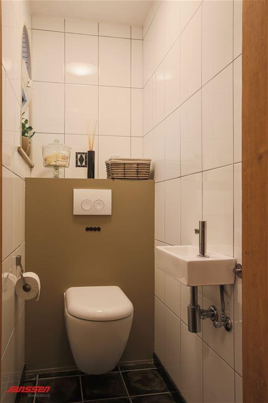 Foto 14 : Villa te 3680 MAASEIK (België) - Prijs € 419.000