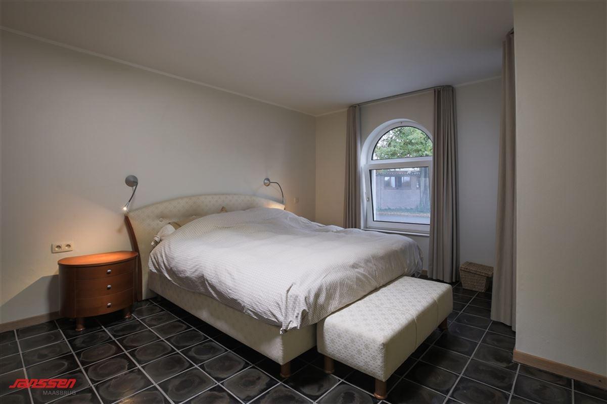 Foto 15 : Villa te 3680 MAASEIK (België) - Prijs € 419.000