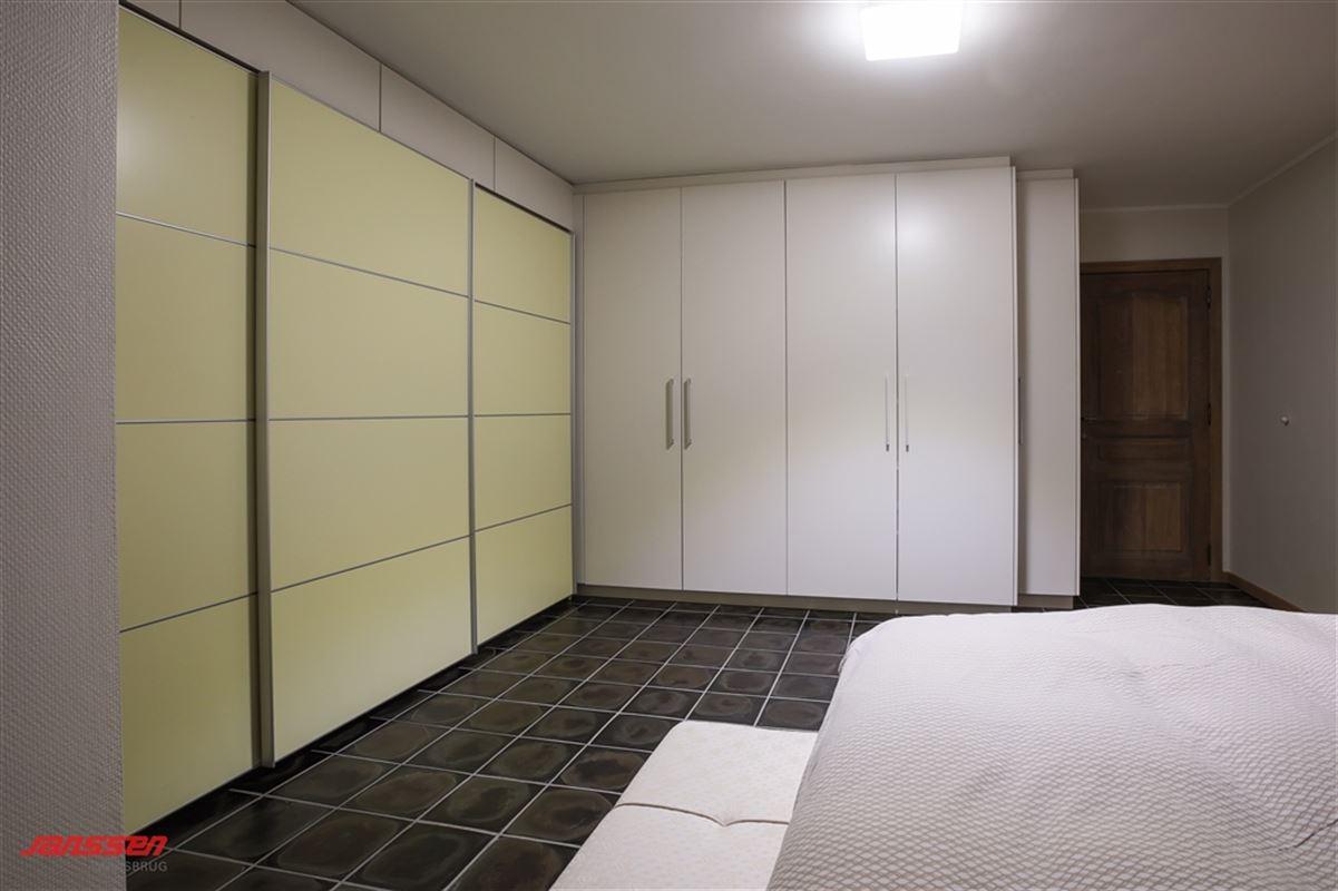 Foto 16 : Villa te 3680 MAASEIK (België) - Prijs € 419.000