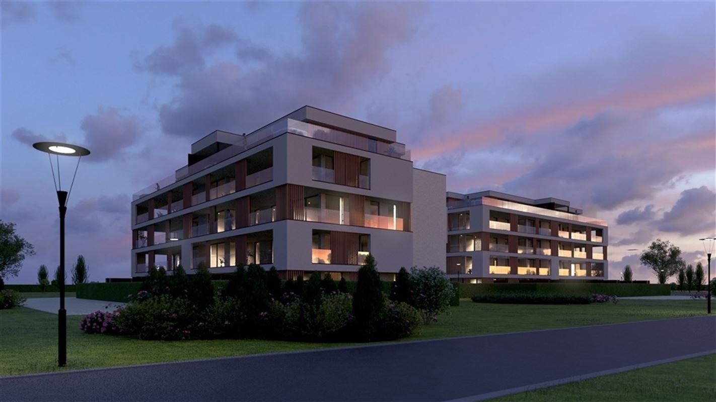 Foto 1 : Appartement te 3680 MAASEIK (België) - Prijs € 225.000