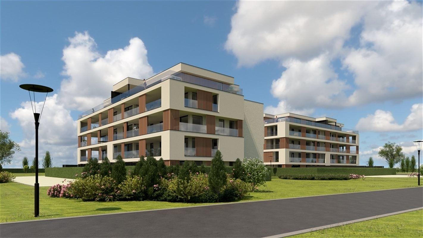 Foto 4 : Appartement te 3680 MAASEIK (België) - Prijs € 225.000