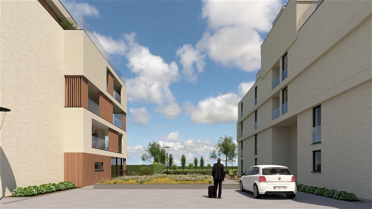 Foto 5 : Appartement te 3680 MAASEIK (België) - Prijs € 225.000