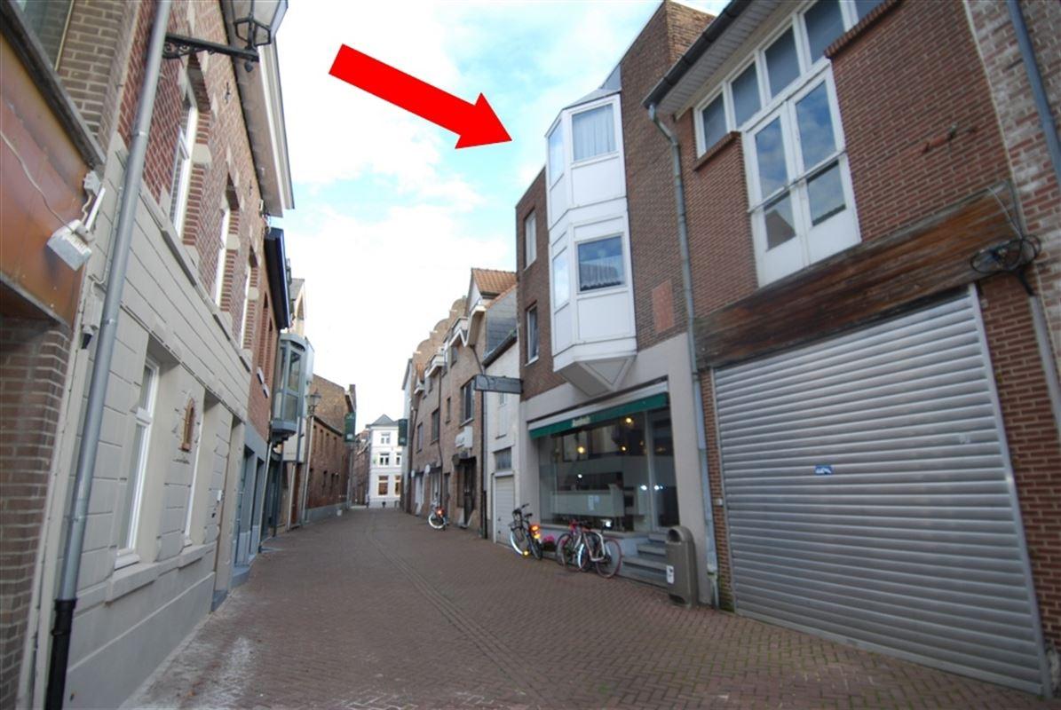 Foto 1 : Appartement te 3680 MAASEIK (België) - Prijs € 125.000